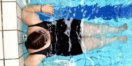 Près d'un jeune Français sur cinq âgé de 15 à 25 ans (19 %) est en surpoids ou obèse, selon une enquête Ipsos rendue publique jeudi 11 octobre.